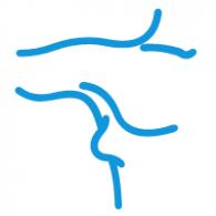 软组织肉瘤
